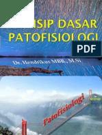 PRINSIP DASAR PATOFISIOLOGI.pptx
