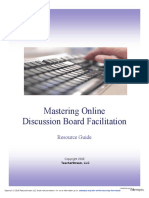 edutopia-onlinelearning-mastering-online-discussion-board-facilitation.pdf