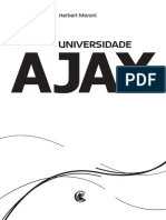 Universidade AJAX.pdf