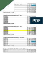 tabela-salarial-pcmg-2011-a-2015.xlsx