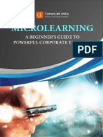 Microlearning-for-Corporate-Training.pdf