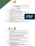 propuesta nivelacion