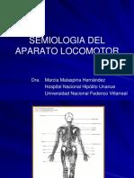 1T.-  SEMIOLOGIA DEL APARATO LOCOMOTOR Y MEDIOS DIAGNÓSTICOS.ppt