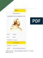 Lucio III