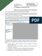 Lucrarea 7.pdf