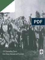 100RotaryQuotes.pdf