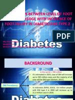 ppt diabetisi tipe 2 mia EDIT mas ismo.pptx