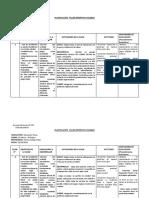 Planificaciones Taller Voleibol (1)