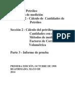 API 12.2.3 Traducida