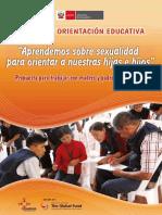 aprendemos-sobre-sexualidad-para-orientar-nuestras-hijas-hijos.pdf