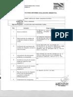 Evaluacion Ambiental Alcantarillado Sajlina (Culpina)0001