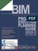 BIM_Project Execution Planning Guide-v2.0.pdf