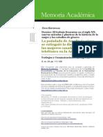 Barrancos 'La puñalada de Amelia'.pdf