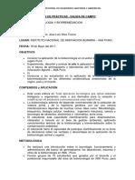 PLAN_DE_SALIDA_DE_CAMPO_INIA_VIII_A[2].docx