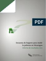INFORME_DE_RESULTADOS_DE_LA_ENCUESTA_2015_-_Versin_WEB_270616.pdf