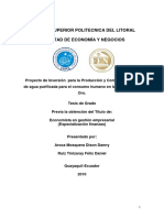 TESIS FINAL PLANTA PRIFICADORA DE AGUA.docx