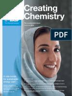 BASF_Creating-Chemistry_02.pdf