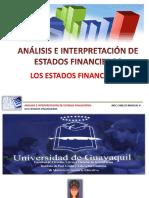 anlisis02-111001190030-phpapp01.pdf