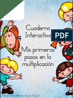 MisPrimerPMultiMEEP.pdf
