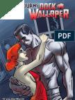Dock Walloper 4