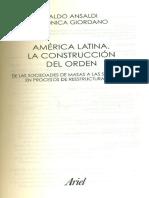 14 Waldo Ansaldi. La violencia y las violencias en Colombia.pdf