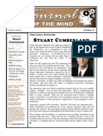 JournaloftheMindV1Issue6.pdf