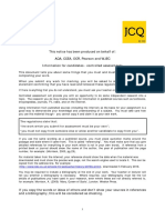 Information for candidates-CA.1516.pdf