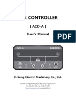 Acd-A Manual Rev1.4_eng
