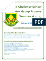 Booklet Summer a 2017