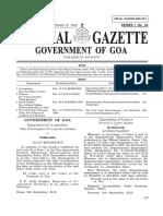 goan bye-laws.pdf