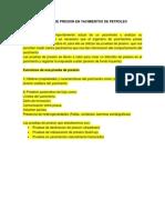 Pruebas de Presion en Yacimientos de Petroleo Auxi Ejemplo Draw Dow[1]