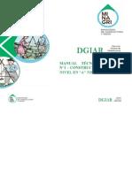 manual_tec_agrario_01_1.pdf