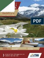 Hermitage Mt Cook Guide Nov14 Lr