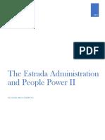 The-Estrada-Administration.docx