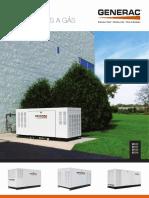 Generac Gas.pdf