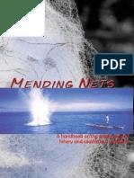 Mending Nets.pdf