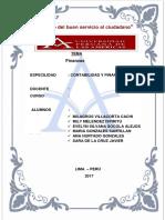 monografia d costo  EXPORTACION.docx