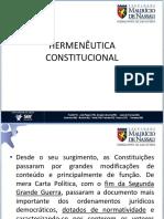 10 Aula Hermen Utica Constitucional