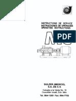 Bombas Sulzer.pdf