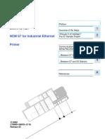 MN_NCM-IE-Intro_76.pdf