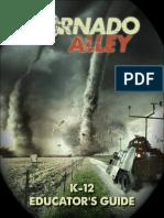 Tornado_EdGuide_R5 (1)