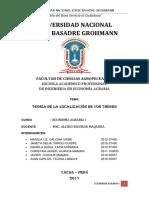 TEORIA-DE-LA-LOCALIZACIO-N-DE-VON-TUNEN-TERMINADO.docx