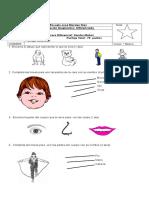01-Diagnostico Damian.doc