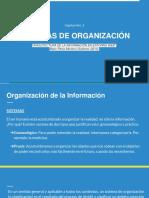 Capitulo 2 - Sistemas de Organizacion.pdf
