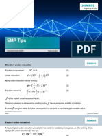 Tips_EMP