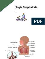 Farmacologia Clase 19 Respiratorio uss