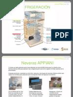 140073333-Refrigeracion.pdf