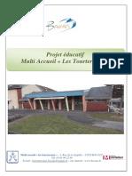 PROJET_EDUCATIF_CRECHE.pdf