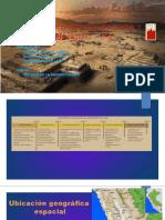 Presentahistoria-1-ACTUAL[1].pptx