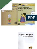 133683721 Margarita Metepatas PDF